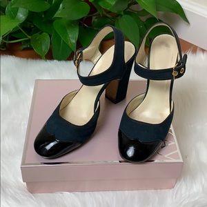 miu miu heels shoes